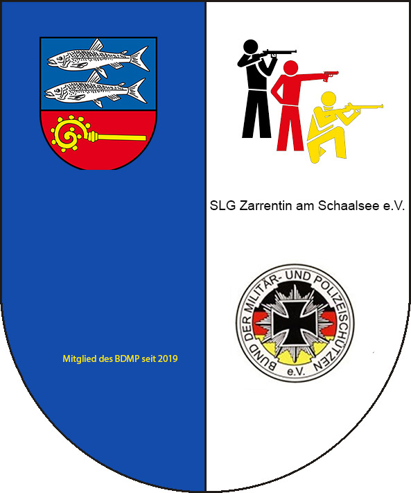 SLG Zarrentin am Schaalsee e.V.